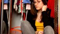 ملابس العيد للبنات المراهقات المحجبات