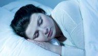 الحلم بإنقاذ شخص من الموت