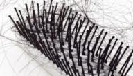 اسباب ضعف بصيلات الشعر