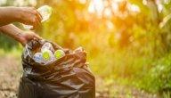 مفهوم الوعي البيئي