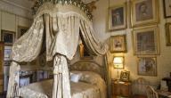 أفكار لتزيين غرف نوم المتزوجين