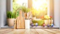 أدوات لتزيين المطبخ