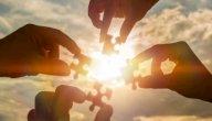 أثر التعاون على الفرد والمجتمع