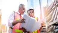بحث حول طرق إدارة المرافق العامة