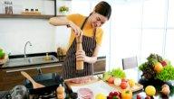 كيف تجعلينَ اللحم ينضج بسرعة؟