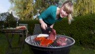 كيف أجعل اللحم طريًا؟