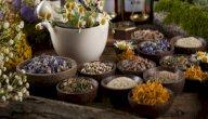 هل يمكن إزالة الزوائد الجلدية بالأعشاب؟