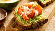 أطباق صحية وسهلة التحضير