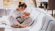 كم عدد الرضعات التى تحرم الزواج
