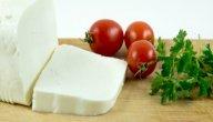 طريقة غلي الجبنة البلدية
