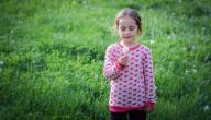 أعراض نقص هرمون الغدة الدرقية عند الأطفال