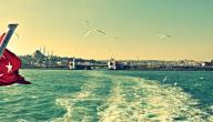 السفر إلى بودابست