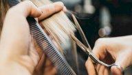 هل توجد أضرار حقيقية لقص الشعر؟