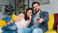 كيف أصالح زوجي بعد الخلافات الزوجية؟