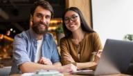 هل النساء يتفوقن على الرجال في إنجاز المهام؟