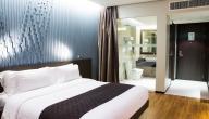 أشكال غرف النوم وأسعارها