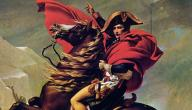 من هو نابليون بونابرت؟
