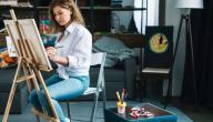 لماذا غابت المرأة في تاريخ الفن التشكيلي؟