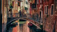 كم عدد سكان إيطاليا؟