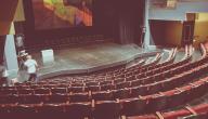 مفهوم المسرحية وعناصرها