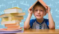 ثنائية اللغة عند الأطفال بين الحقائق والخرافات