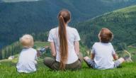 منهج منتسوري وأسس اختيار المكافأة والعقاب في تربية الأطفال