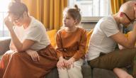 كيف تهيئين أطفالكِ نفسيًا لتقبل قراركما بالطلاق؟