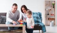 6 أنشطة منتسوري تناسب طفلك قبل عمر السنة