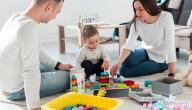 تربية الأطفال على طريقة منتسوري في المنزل بخطوات بسيطة