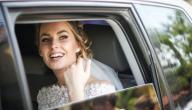 نصائح للعروس المقبلة على الزواج