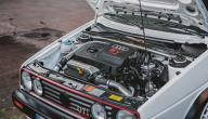 عند تنظيف محرك السيارة، انتبهي لهذه الأمور