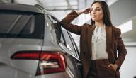 هل للحمولة الزائدة أضرار على سيارتك؟