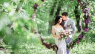 أفكار للزواج دون حفل زفاف