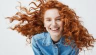 طريقة عمل لف الشعر