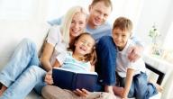 كيف تقوين ابنك في القراءة، وتشجعينه عليها؟