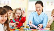 أفكار مبتكرة للعب مع أطفالك في المنزل