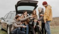 5 رحلات شتوية لا تفوتيها في عطلة الشتاء