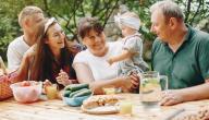نصائح تجعل علاقتك مستقرة مع عائلة زوجك