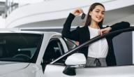 5 نصائح لك لتنجحي في اختبار القيادة