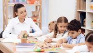 كيف تطورين مهارات التفكير الناقد عند الطلاب؟