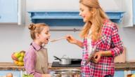 تحفيز التذوق عند طفلكِ على طريقة منتسوري