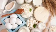 أفكار لعشاء صحي لعائلتك