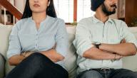 الهواتف الذكية سبب للخلافات الأسرية، هل هذا صحيح؟