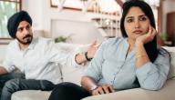 هل تؤثر المشاكل الأسرية على أطفالك؟ وكيف تحمينهم منها؟
