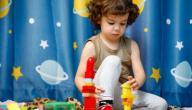 3 أنشطة تناسب أطفال التوحد