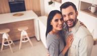 كيف تحافظين على زواجك رغم سفر زوجك؟