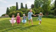 إليك 10 أنشطة يستمتع بها أطفالك في الصيف