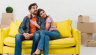 8 عبارات يحب زوجك سماعها منك