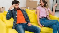 هل تستطيعين تغيير طباع زوجك السلبية؟