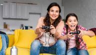 5 خطوات للتحكم بوقت ألعاب الفيديو لطفلك